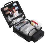 STAT KIT 550 Emergency Medical Kit