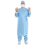 1014050-surgical-gown-non-reinforced-set-in-sleeves-size-l-432-cs-150